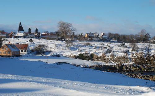 Sne i Svaneke_8272