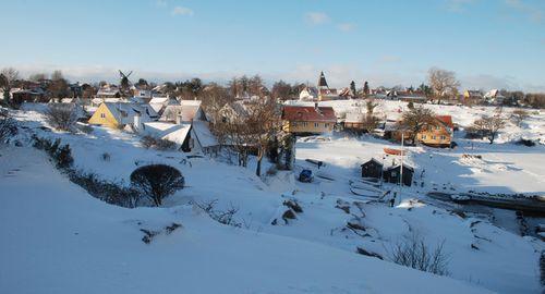Sne i Svaneke_8273