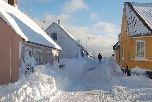 Sne i Svaneke_8275
