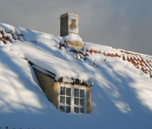 Sne i Svaneke_8276