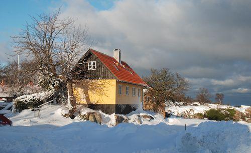 Sne i Svaneke_8277
