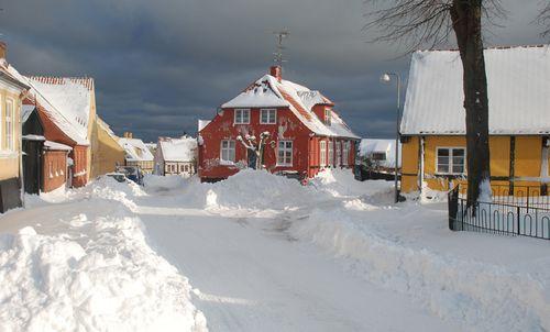 Sne i Svaneke_8283
