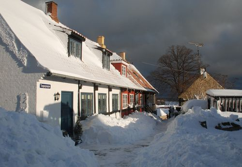 Sne i Svaneke_8285