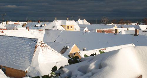 Sne i Svaneke_8286