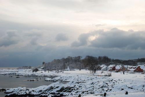Sne i Svaneke_8293
