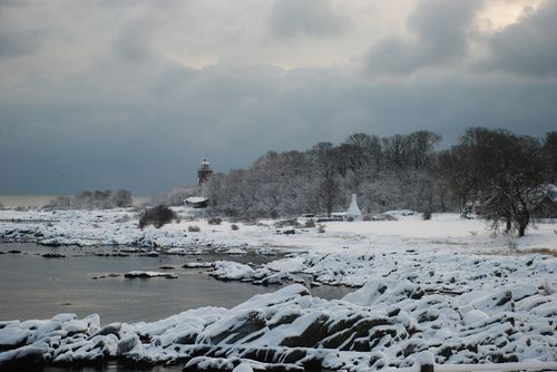 Sne i Svaneke_8294