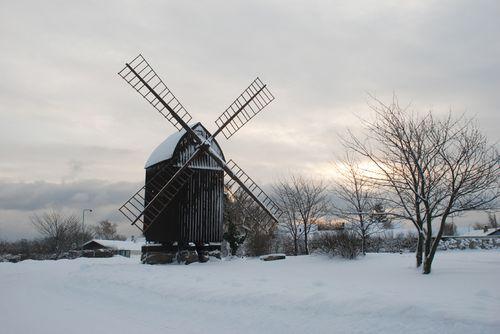 Sne i Svaneke_8299