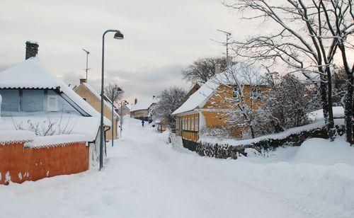Sne i Svaneke_8302