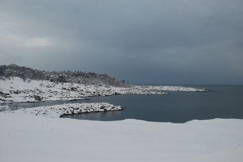Sne i Svaneke_8305