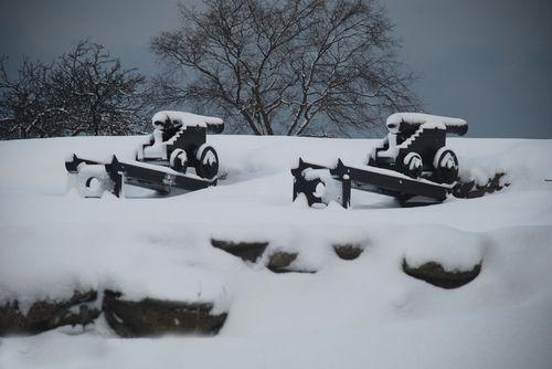 Sne i Svaneke_8306