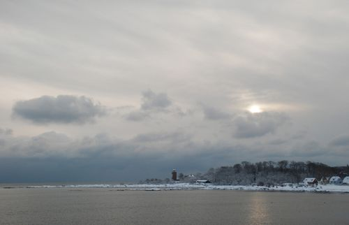 Sne i Svaneke_8315