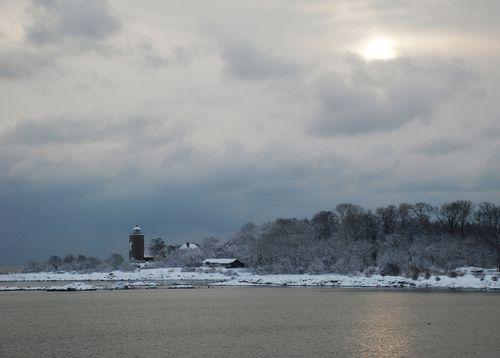 Sne i Svaneke_8316