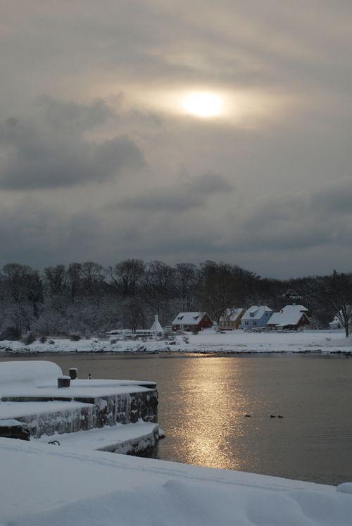 Sne i Svaneke_8318